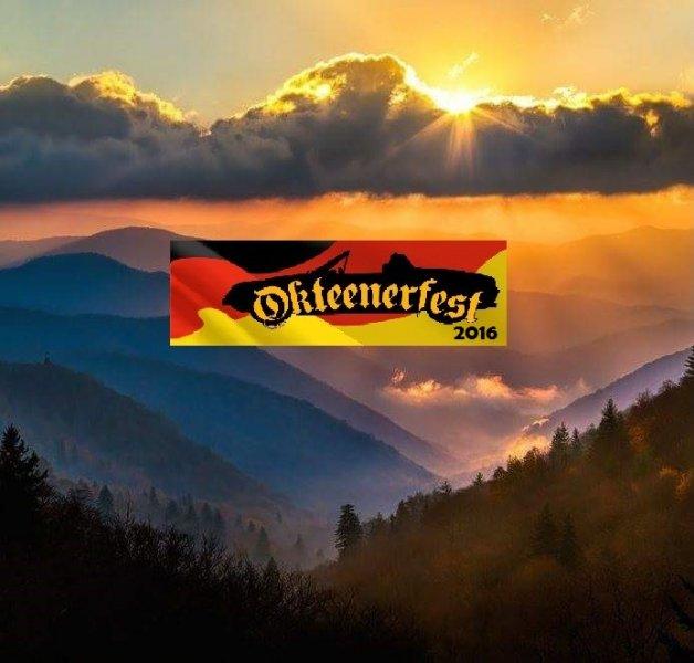 okteenerfest-2016-1_0